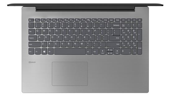 Keyboard laptop Lenovo IdeaPad 330 15ICH