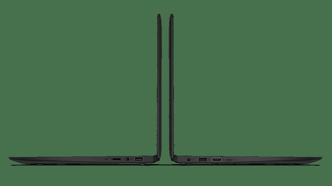 Lenovo Ideapad S130 14igm Laptop Murah Pakai Ssd Nvme 128gb
