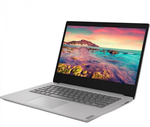 Lenovo IdeaPad S145 Core i5-1035G1