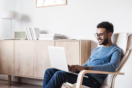 laptop HP yang bagus untuk bisnis