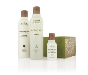 Aveda 'Give Refresh' Gift Set