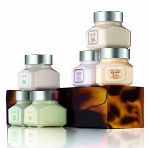 Laura Mercier Le Petite Souffles Body Creme Collection