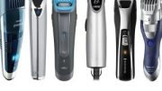 best-hair-clippers-for-men