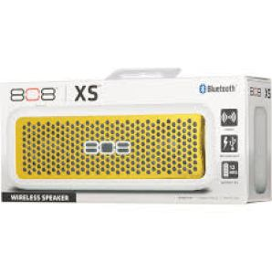 808-hex-xs-sp260-bluetooth-speaker