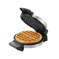 black-decker-belgian-waffle-maker-wbm500-review