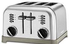 cuisinart-metal-classic-4-slice-toaster-cpt-180-review