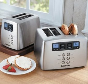cuisinart-touch-4-slice-toaster-cpt-440-reviewed