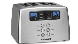 cuisinart-touch-4-slice-toaster-cpt-440