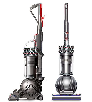 dyson-cinetic-big-ball-animal