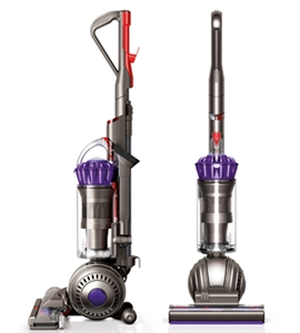 dyson-small-ball-vacuum-review