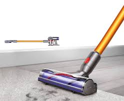 dyson-v8-absolute-reviewed