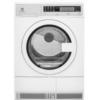 electrolux-eied200qsw-front-load-compact-dryer-reviews