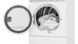 electrolux-eied200qsw-front-load-compact-dryer