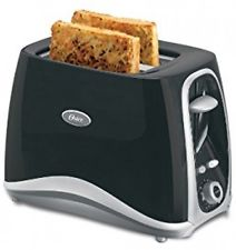 oster-2-slice-toaster-inspire-6331-review