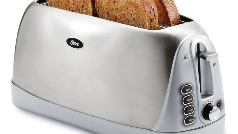 oster-inspire-4-slice-toaster-6330-review