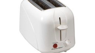 proctor-silex-cool-touch-2-slice-toaster-22203y-review