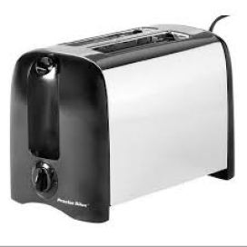 proctor-silex-cool-wall-2-slice-toaster-22608y-reviewed
