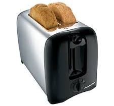 proctor-silex-cool-wall-2-slice-toaster-22608y