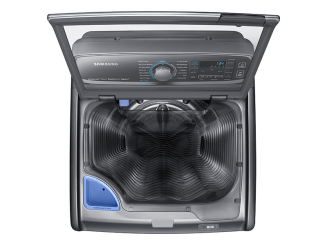 samsung-wa8700-top-loading-washer-review
