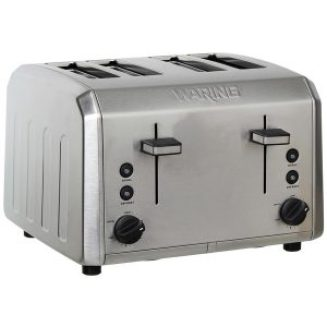 waring-pro-toaster-review