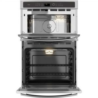ge_built_in_combination_convection_microwave_convection_wall_oven
