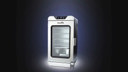 char-broil-smart-digital-electric-smoker