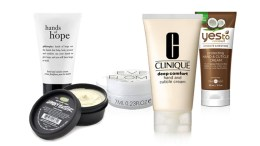 Best Cuticle Cream Reviews