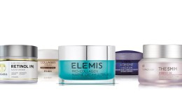 best collagen cream reviews