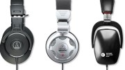 best dj headphones reviews