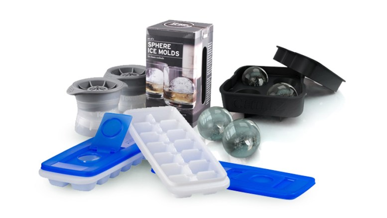 best ice trays reviews