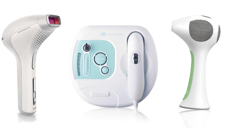 best home laser hair removal systems 2018 the cheats guide