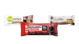 best protein bar reviews