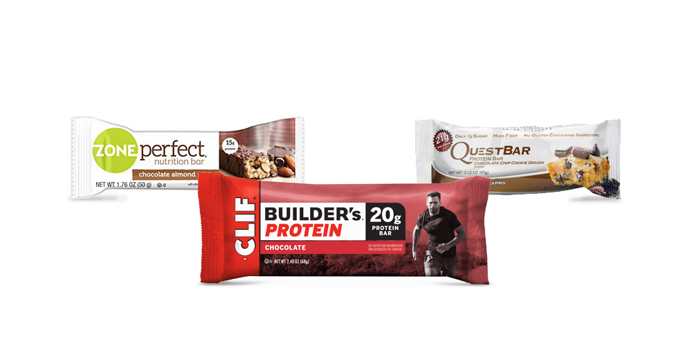 Superieur Best Protein Bar Reviews