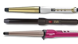 Best Hair Curling Iron Reviews