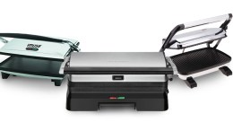 Best Panini Makers Reviews