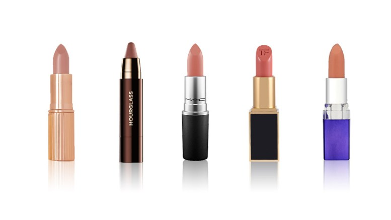 best Nude Lipstick Reviews