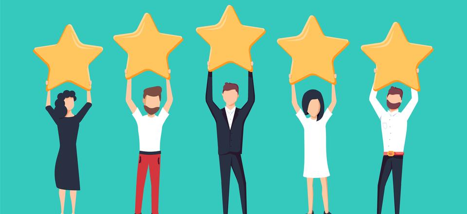 Trusted Online Reviews - ReviewMe.com