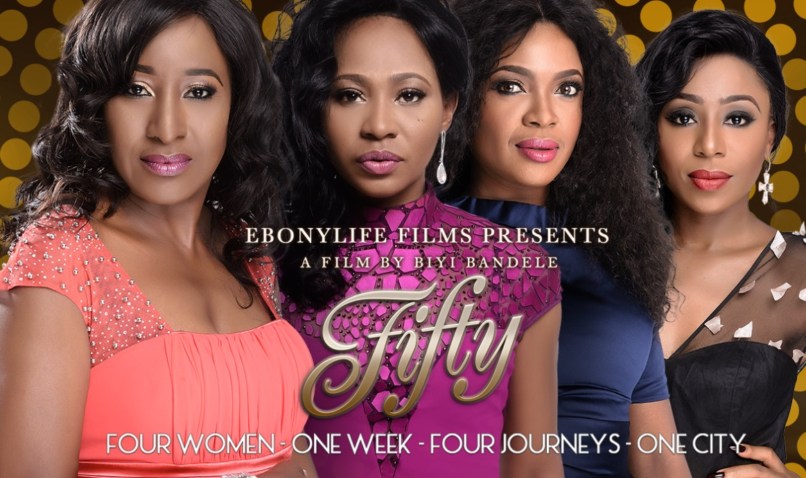 Image result for fifty nollywood