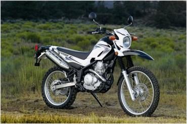 2008-Yamaha-XT250a