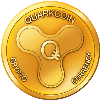 How to Start Mining Quarkcoins – | Bitcoins mining the Simple Guide|