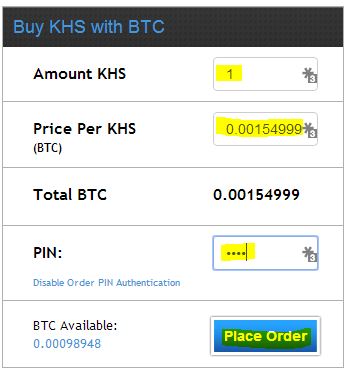 trade-btc-to-KTC