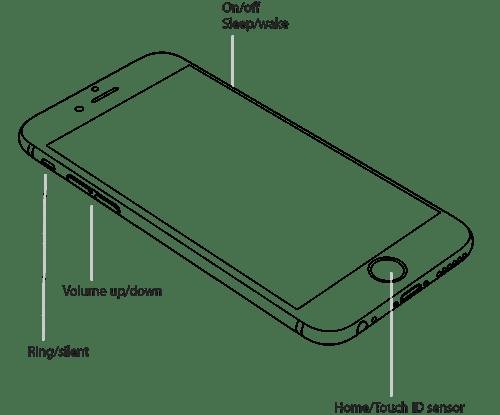 iphone6-specs-btns-2014