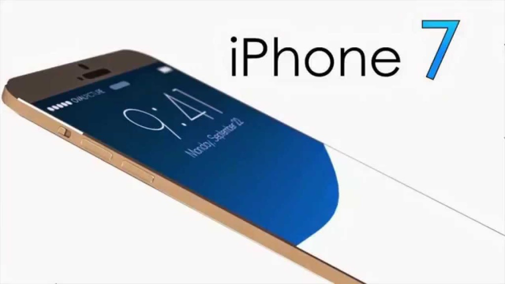 Unboxing, Data Transfer and Sim Card Transfer of Iphone 7