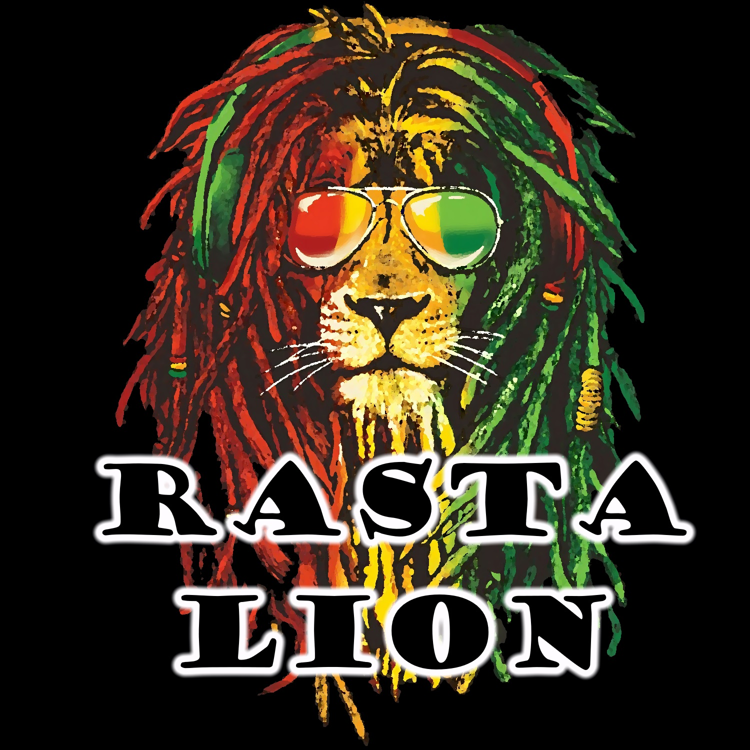 T Shirt Design Software Picture Of Rasta Wallpaper Images