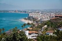 Puerto Vallarta Resorts & Hotels Traveler Posted