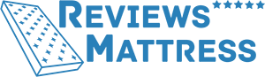 Reviews Mattress Best Mattresses Reviews