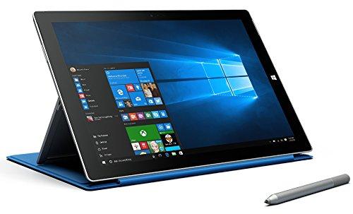 Microsoft Surface Pro 3 Tablet (12-Inch, 512GB, Intel Core i7, Windows 10)