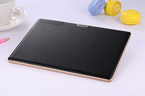 Fengxiang 9.7 inch Octa Core Tablet PC, 2560x1600 IPS, RAM 4GB, Storage 64GB, 8.0MP, 3G MTK6592 Dual sim card Phone Call Tablets PC, Android 5.0, GPS