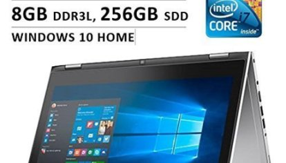 Dell XPS 13 Gaming Laptop 9370 Windows 10 - Best Reviews Tablet
