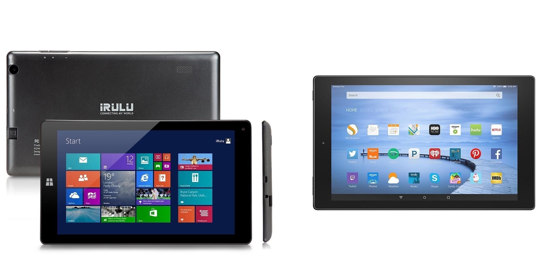 google android archives best reviews tablet. Black Bedroom Furniture Sets. Home Design Ideas